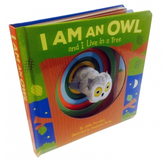 i-am-an-owl